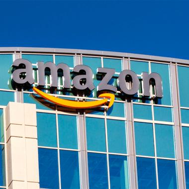 Disuelven IA de reclutamiento de Amazon por sexista