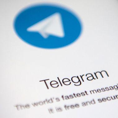 Telegram añade encuestas