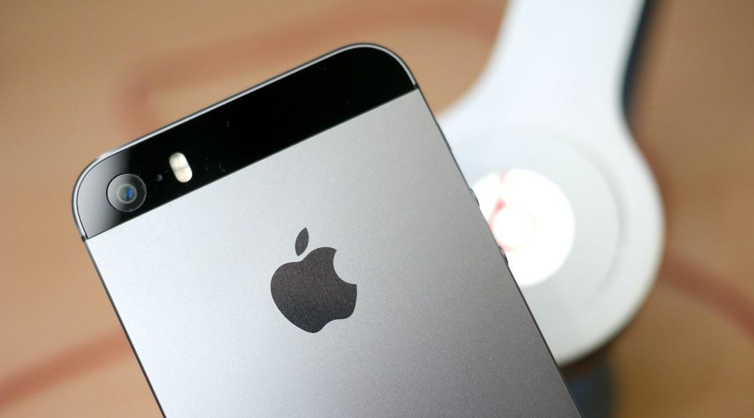 Apple está fabricando sus propios audífonos de gama alta