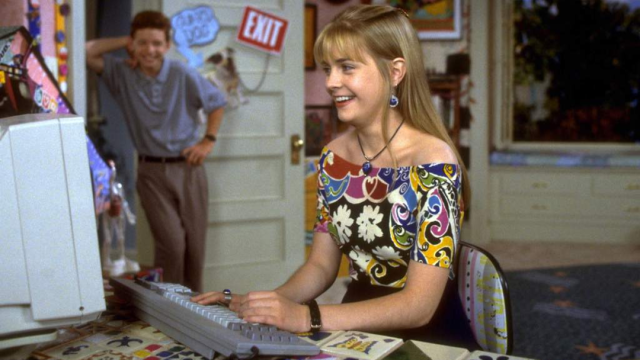 Clarissa-Explains-It-All