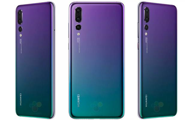sigue-vivo-lanzamiento-familia-huawei-p20-smartphone-paris