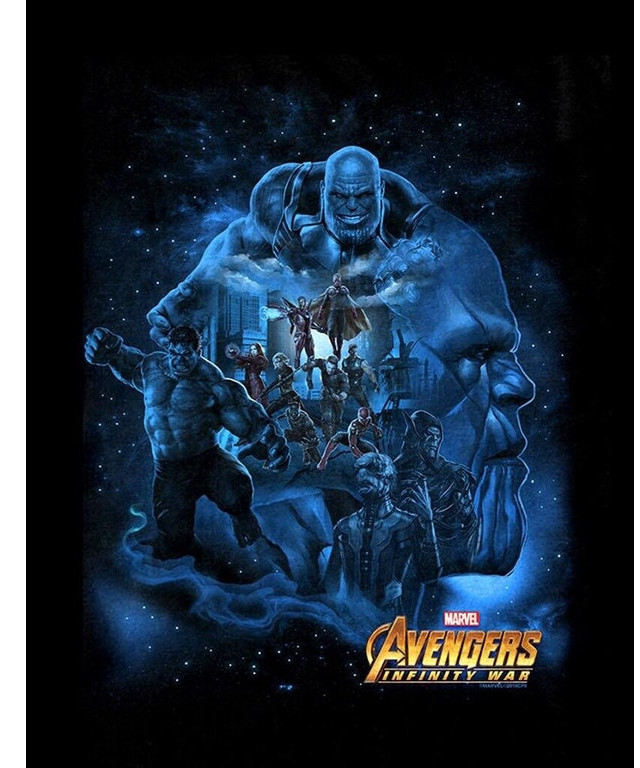 nuevo-poster-avengers-infinity-war-best-movie-2018