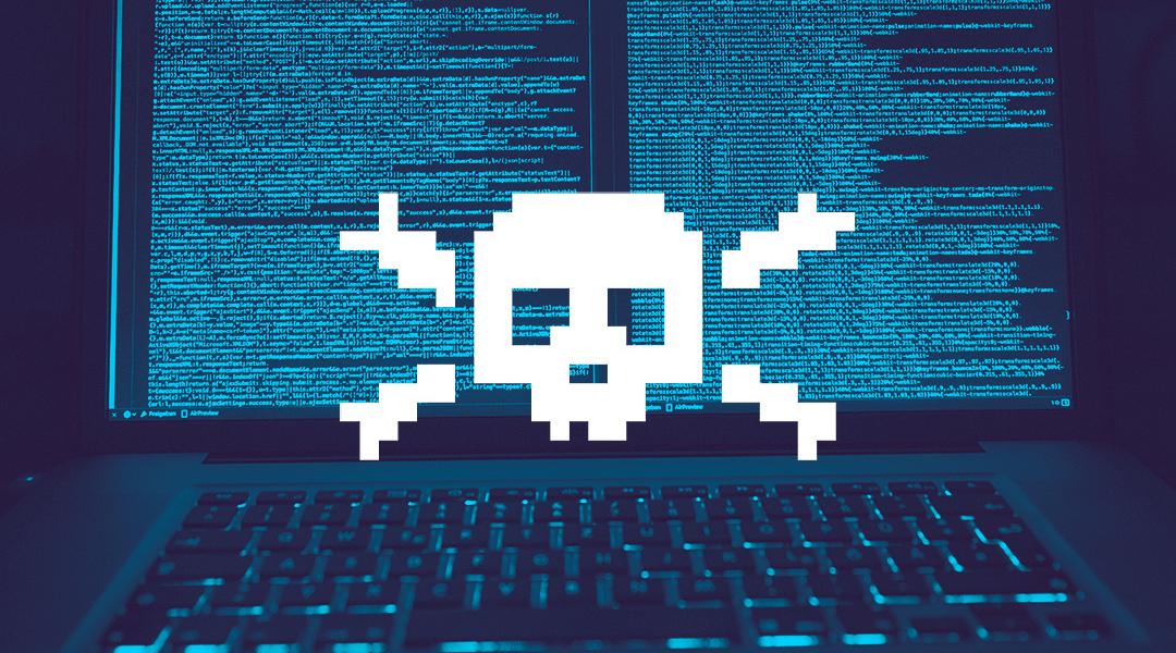 Hacker-Hackers-Hack-Arresto-Peligroso-Phishing