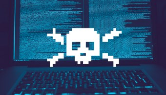 Hacker-Hackers-Hack-Arresto-Peligroso-Phishing