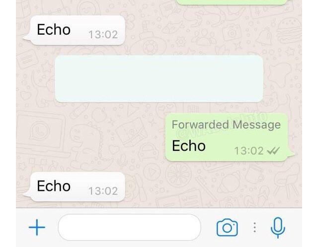 WhatsApp prepara dos cambios significativos en su plataforma (+detalles)