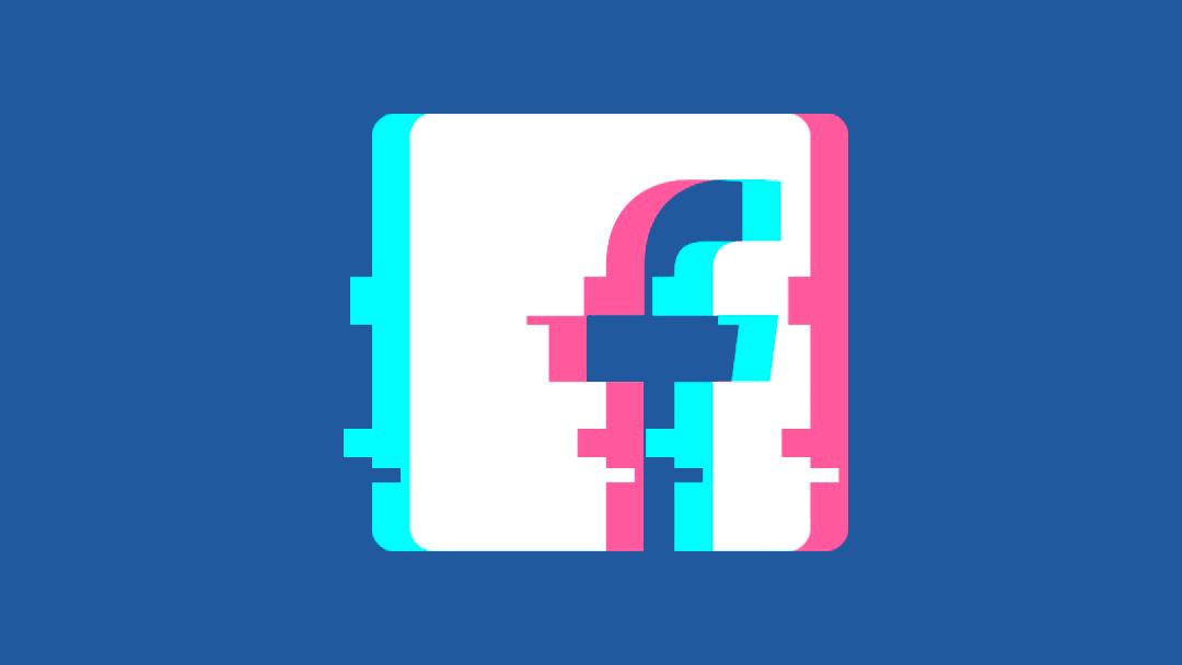 Internacionales Usuarios reportan caída de Facebook a nivel mundial
