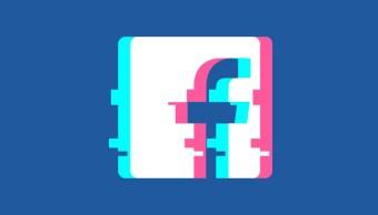 Reino Unido multa a Facebook por Cambridge Analytica