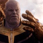 Posible arte concepto de Avengers 4 muestra al nuevo equipo