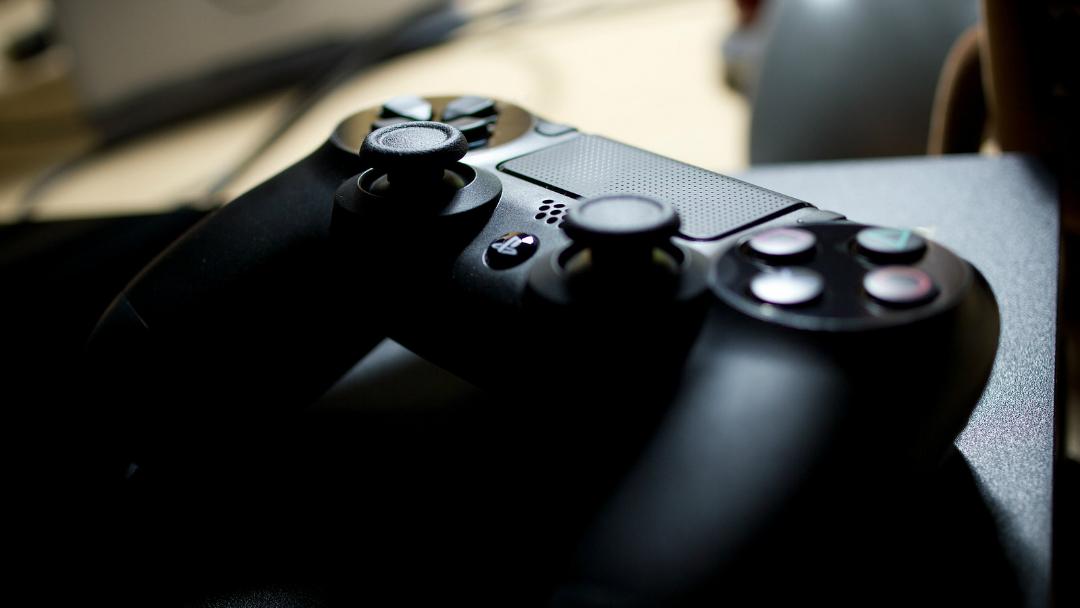 Este mensaje puede dejar inútil tu PlayStation 4