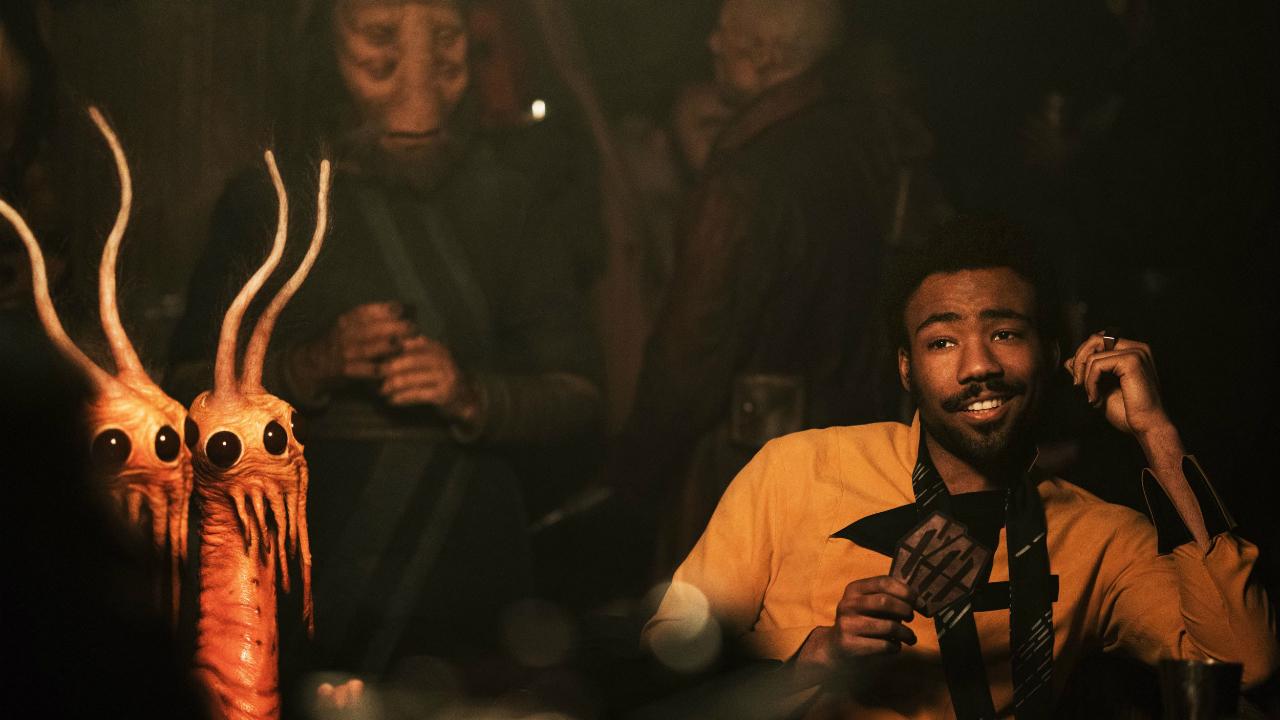 Solo-A-Star-Wars-Story-Resena-Critica-Opinion-Han-Guerra-Galaxias-Lando-1