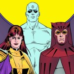 Watchmen-Alan-Moore-personajes-comic
