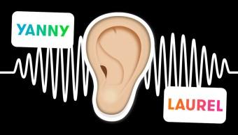 Yanny-o-Laurel-audio-viral-explicacion