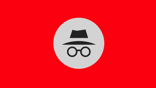 YouTube Incognito.png