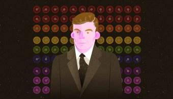 Alan-Turing-Maquina-Enigma