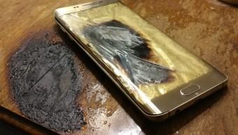¿Por qué explotan los smartphones y cómo evitarlo?