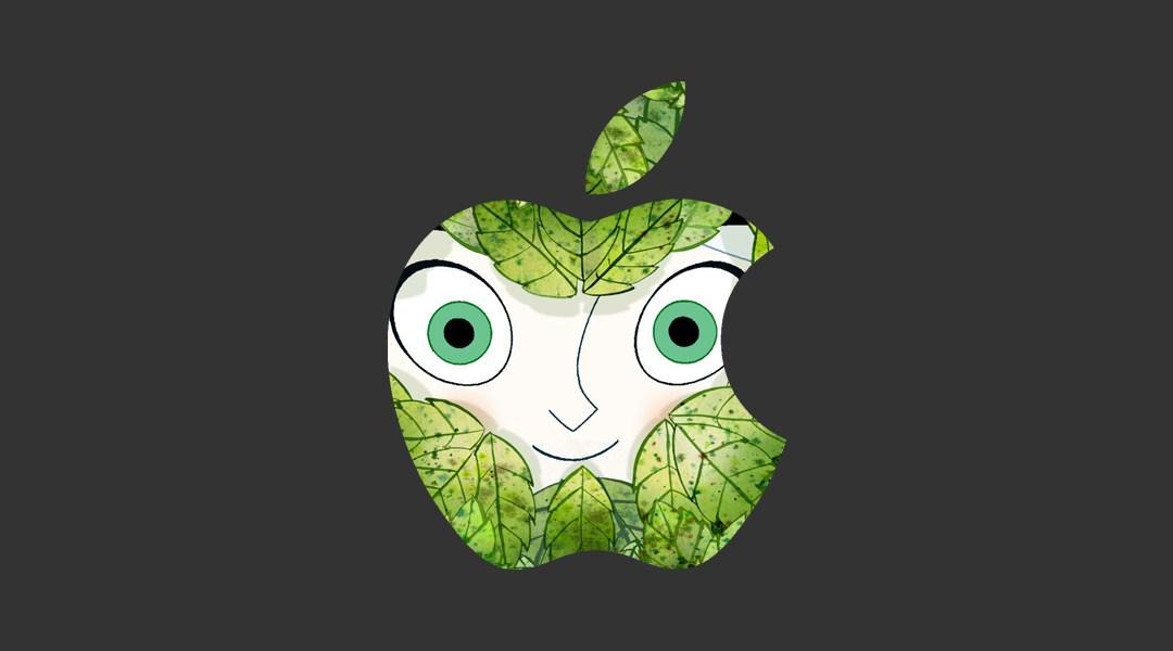 apple-cartoon-saloon-pelicula