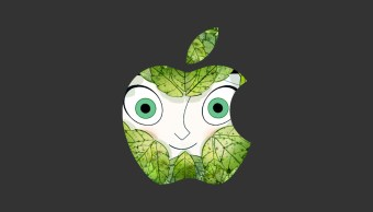 apple-cartoon-saloon-pelicula