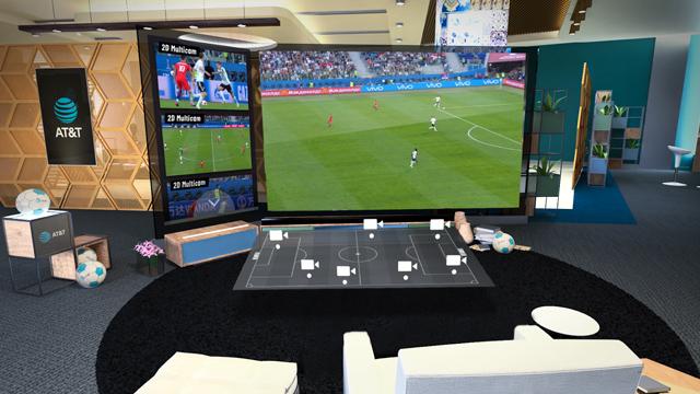 att-fifa-world-cup-vr-app-aplicacion