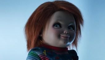 Cult-of-Chucky