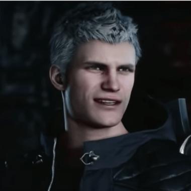 Tráiler de Devil May Cry 5 llega con Nero como protagonista