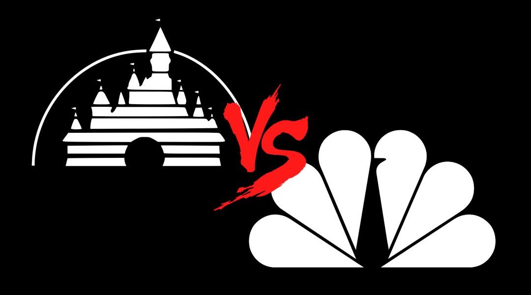 Disney-vs-Comcast-compra-Fox