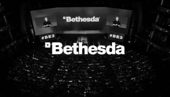 Bethesda Conferencia E3 2018