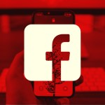 Facebook no está tratando de usar los micrófonos de celular