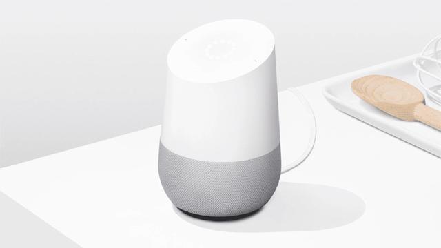 Google-Home-Asistente