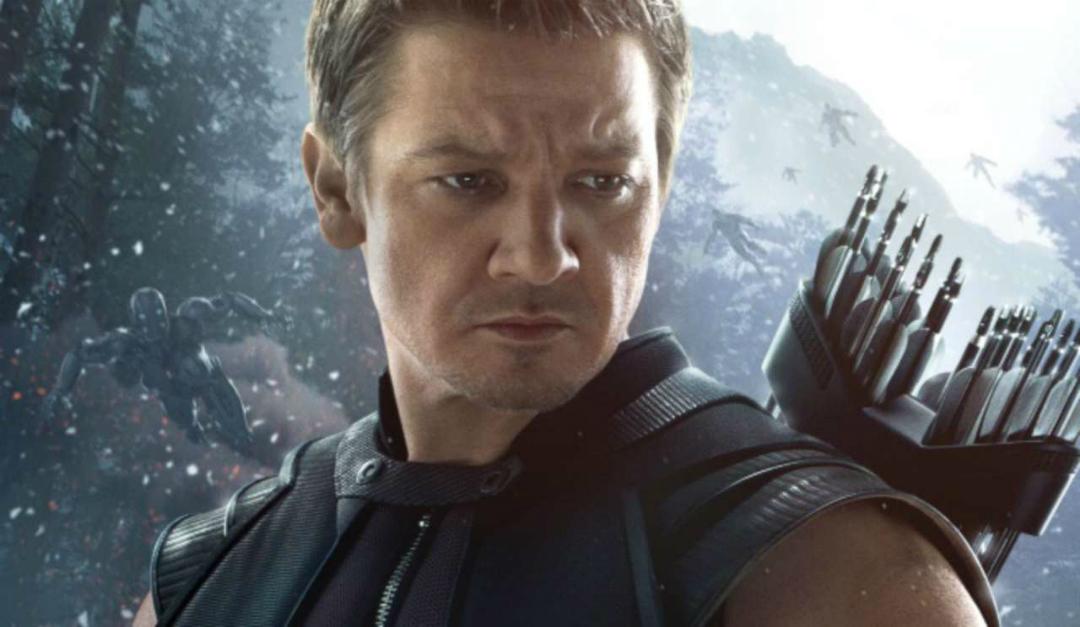 Hawkeye podría tener su propia película en solitario