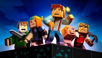 Minecraft-Story-Mode-Netflix