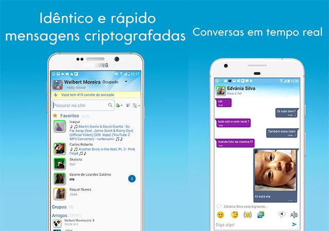 MSN Messenger está regreso, pero de una forma poco convencional