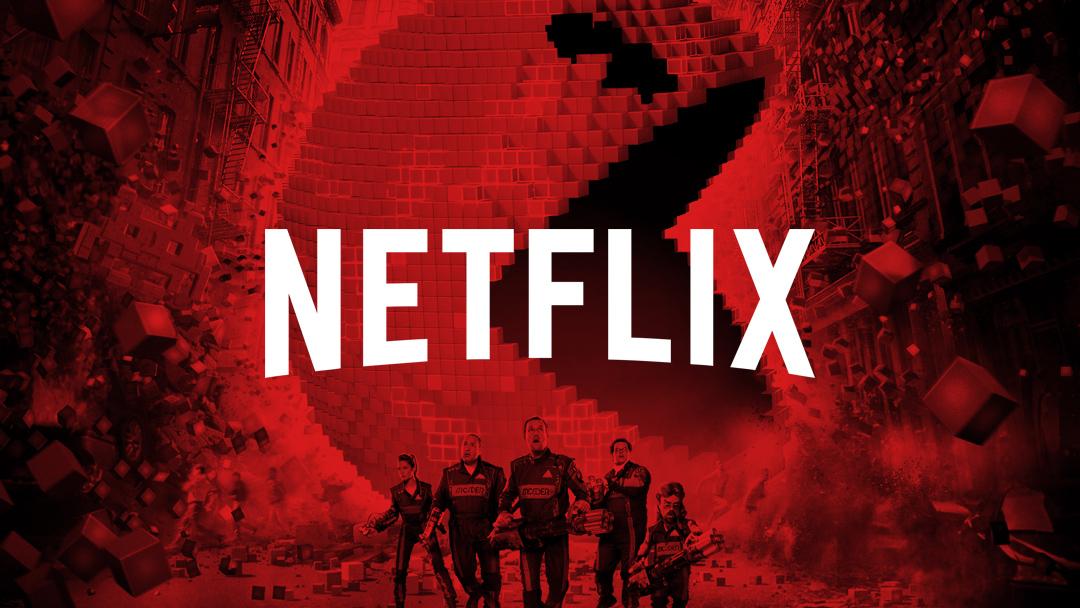 Netflix-julio-2018-estrenos-lanzamientos