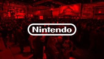 Nintendo Conferencia E3 2018