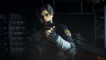 resident-evil-2-remake-e3-2018