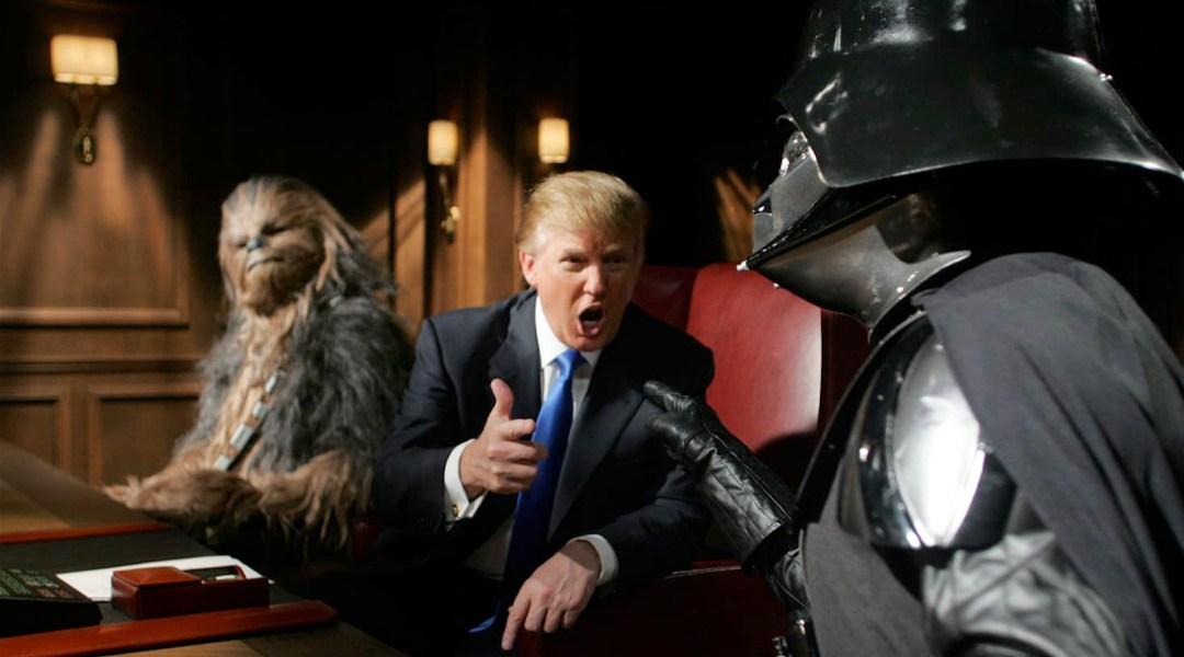 Star-Wars-Trump