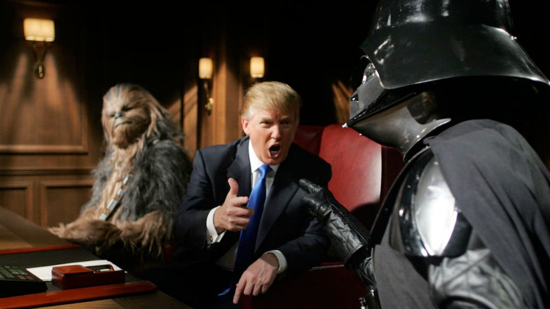 Star-Wars-Trump