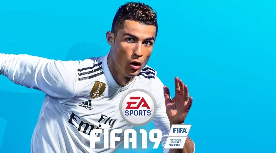 FIFA-19-Portada-Ronaldo