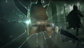 Glass-Teaser-Bruce Willis