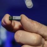 Las primeras antenas mmWave 5G de Qualcomm están listas