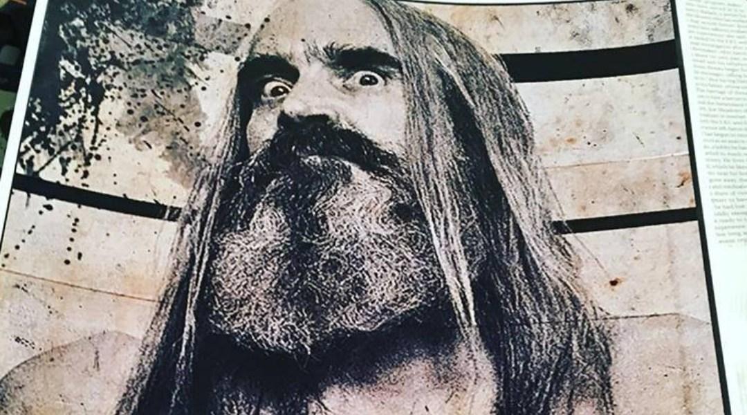 Rob Zombie comparte el tráiler de su nueva película