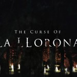 The-Curse-of-La-Llorona