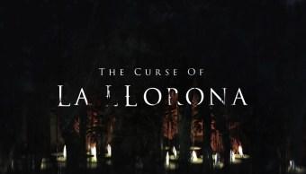 Imagen de The Curse of La Llorona