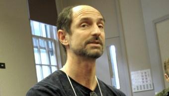 Tom Gruber, cofundador de Siri, abandona Apple