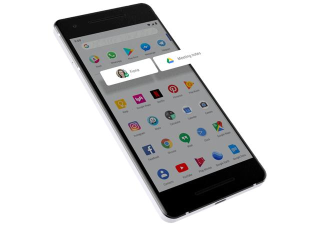 android-9-pie-pantalla