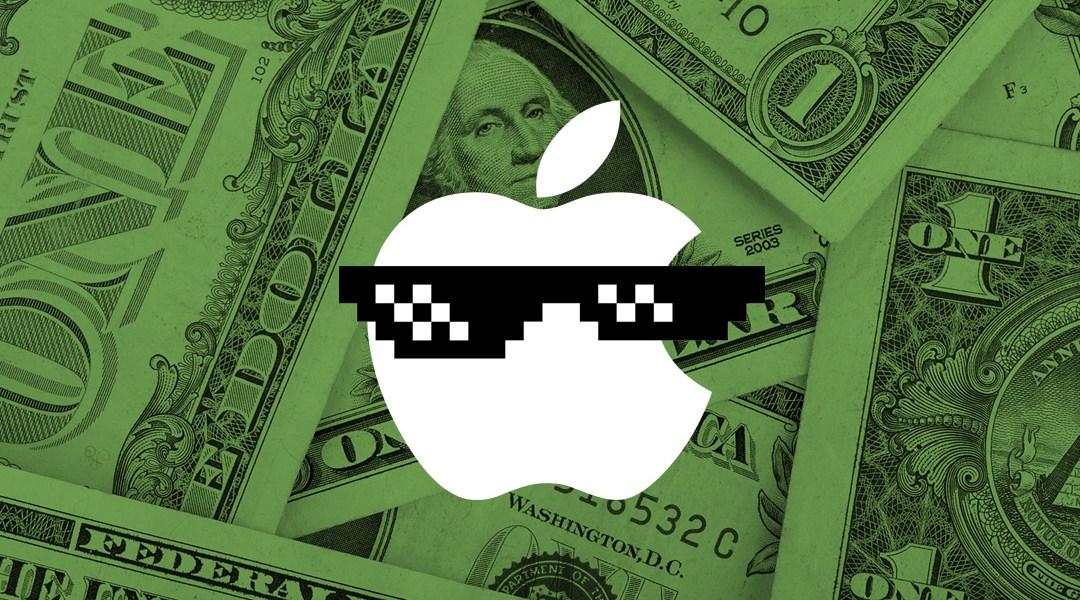 Apple-billon-dolares-valor