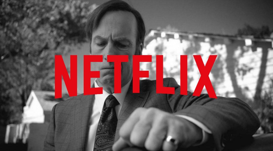 Netflix podría agregar anuncios a su plataforma