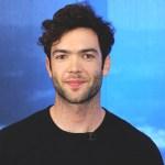 Ethan Peck interpretará al nuevo Sr. Spock