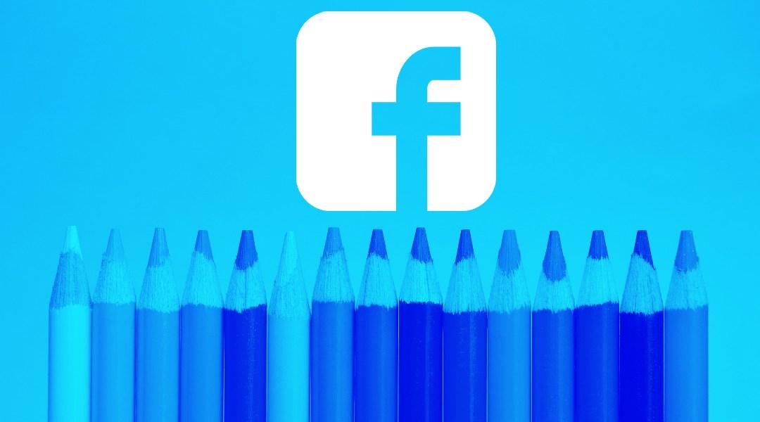 Facebook crea programa contra la violencia en las escuelas