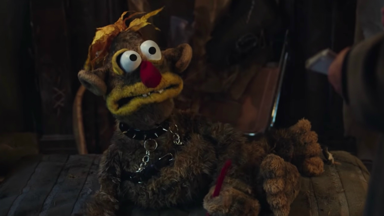 The-Happytime-Murders-reseña-critica-opinion-quien-mato-a-los-puppets-henson