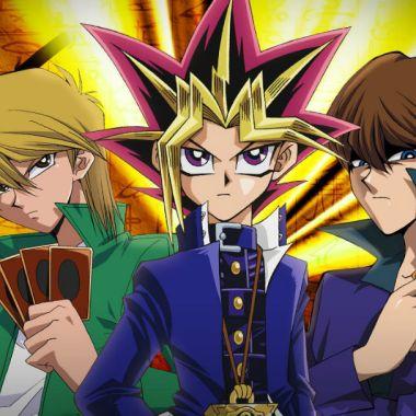 Yu-Gi-Oh-Penalización, Mal Olor